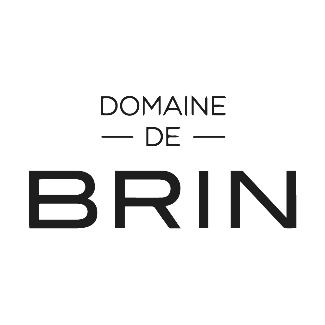 MOONWINE_LOGO VIGNERONS_DOMAINE DE BRIN