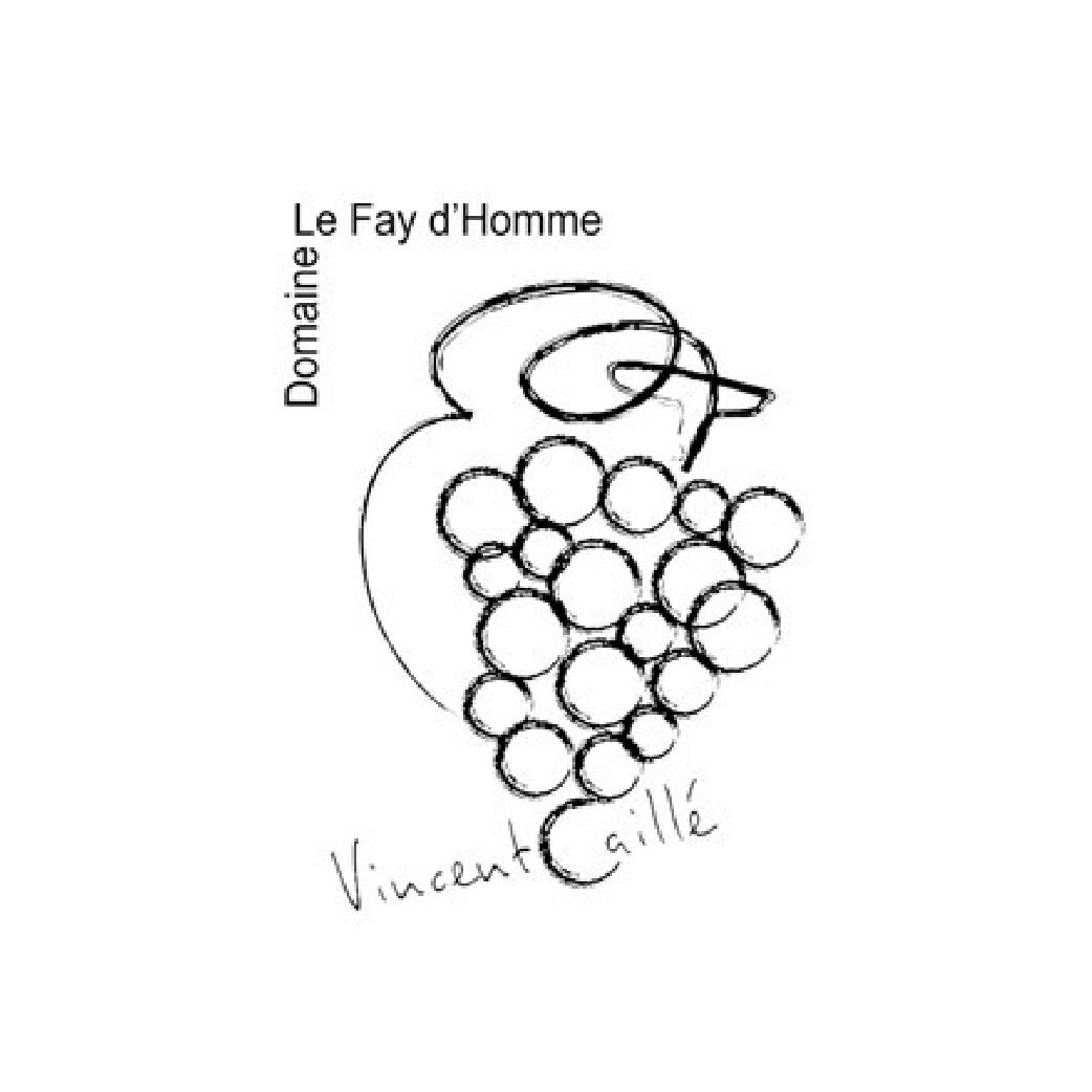 MOONWINE_LOGO VIGNERONS_DOMAINE LE FAY D'HOMME