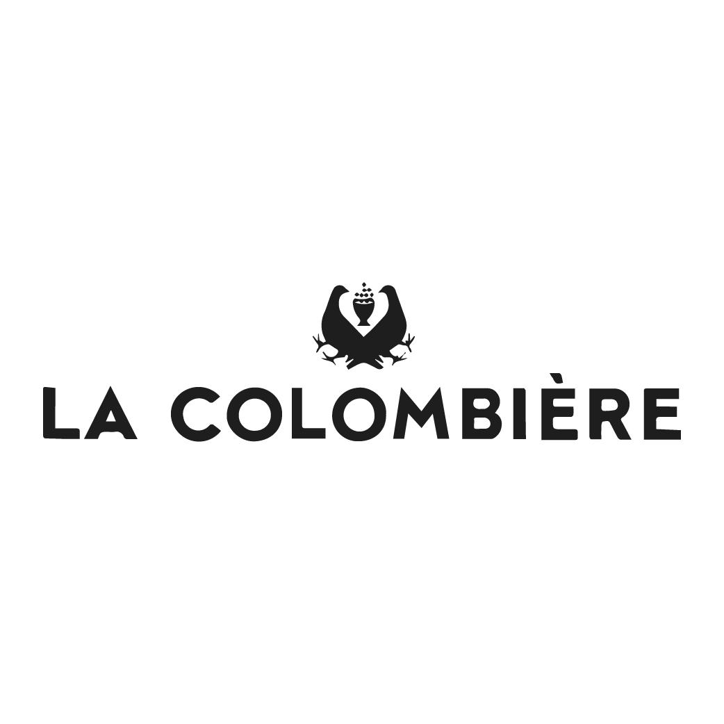 MOONWINE_LOGO VIGNERONS_LA COLOMBIERE