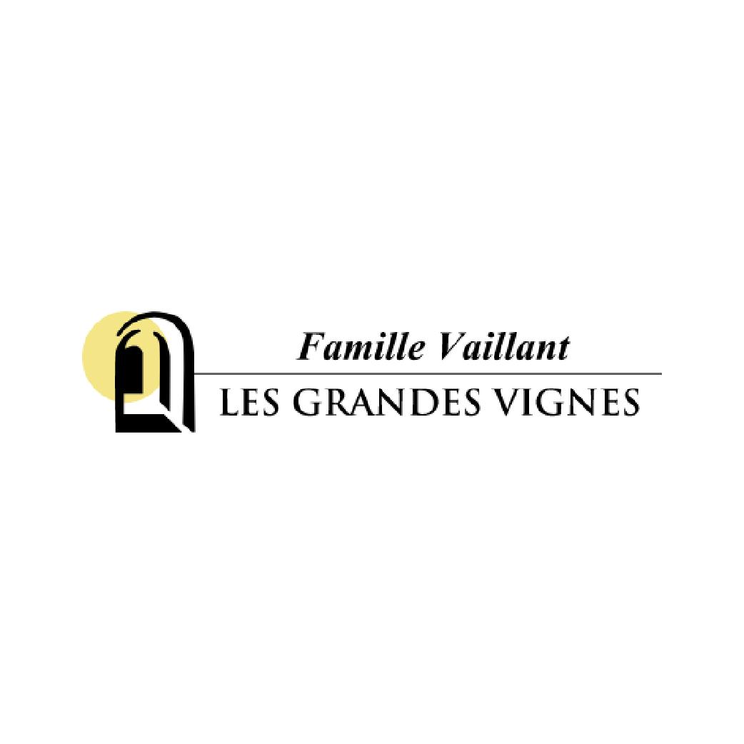 MOONWINE_LOGO VIGNERONS_VAILLANT